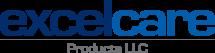 excelcare-logo