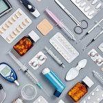 medical-supplies-list