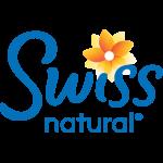 SwissNatural_Log0 300x300