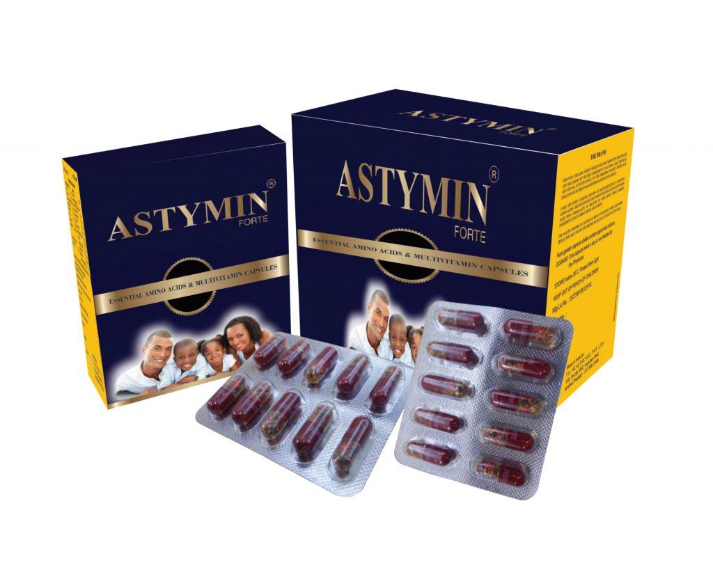 Astymin-Ghana-New-Pack-M-Forte