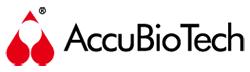 MEDICA-2020-AccuBioTech-Co.-Ltd.-Exhibitor-base-data-medcom2020.2677969-LJFs3RCvSGWjAC6jycPgWQ