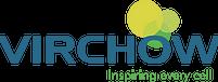 Virchow logo