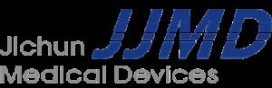 logo-jjmd-blue