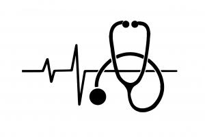 stethoscope-3725131_1280